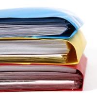 Какие документы нужно собирать на продажу квартиры спб